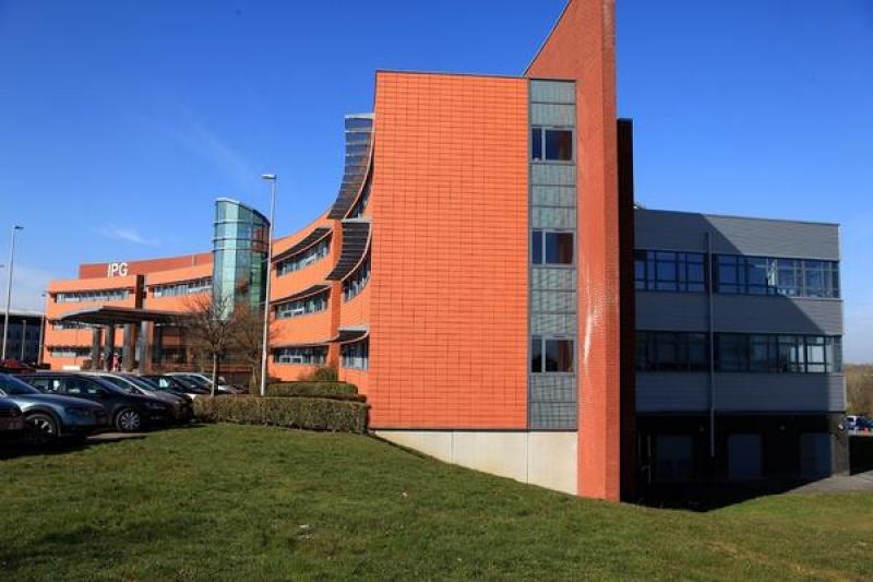 Institut de Pathologie et de Génétique - Loverval