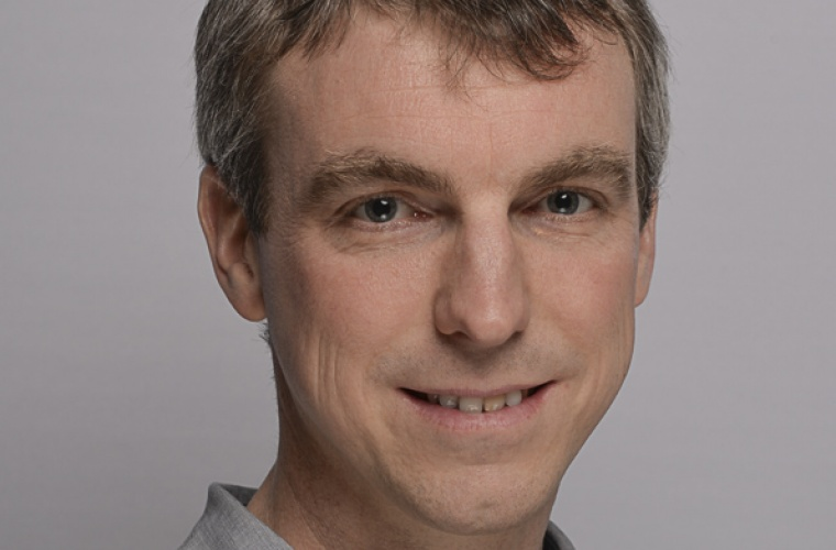 Damien Lederer
