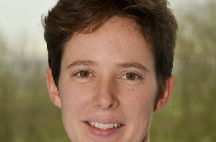 Julie Soblet