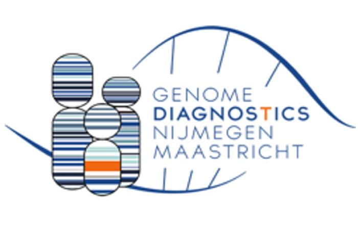 GenomeDIagnostics